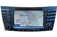 2019 MERCEDES NTG1 V19 COMAND SAT NAV MAP UPDATE NAVIGATION DVD